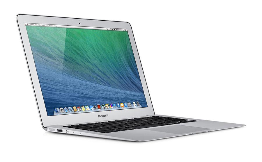 reparacion-macbook-air-reparar-mac