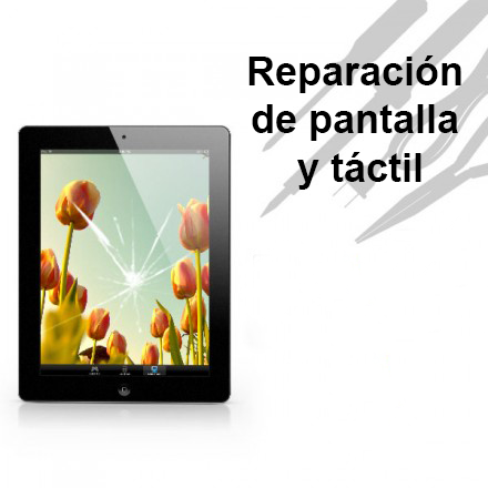 REPARACION-PANTALLA-iPAD
