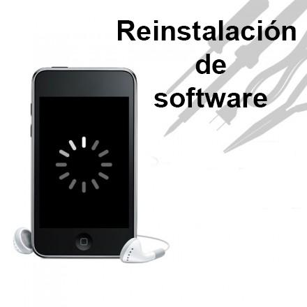 reinstalacion-de-software