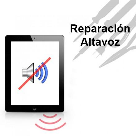 reparacion-altavoz-ipad