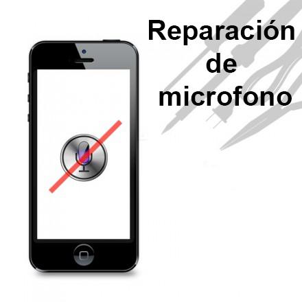 reparacion-de-microfono