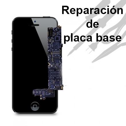 reparacion-de-placa-base