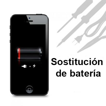 sostitucion-bateria