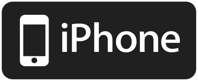 Iphone: la historia del movil apple en una infografica