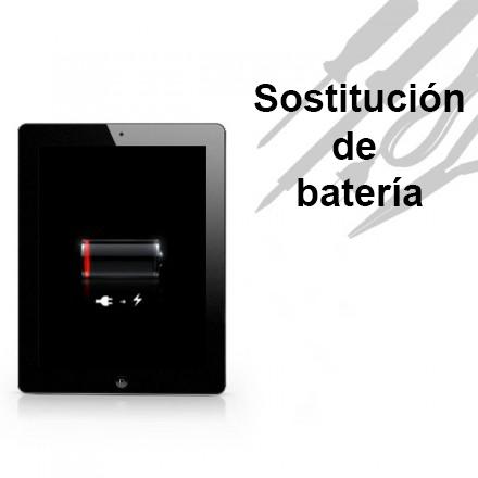 reparacion-bateria-ipad