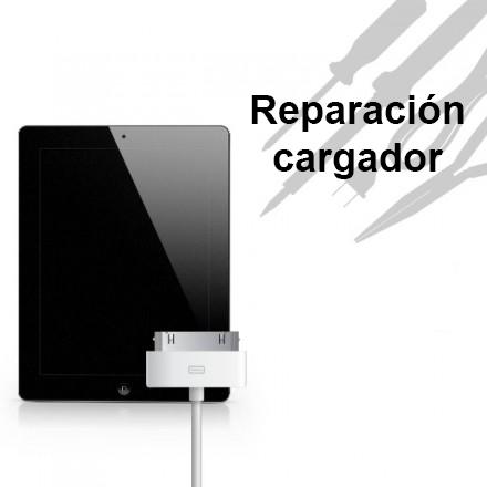 reparacion-cargador-ipad