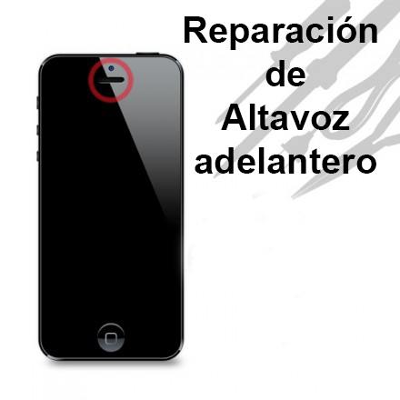 reparacion-de-alatvoz-adelantero