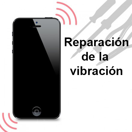 reparacion-de-la-vibracion