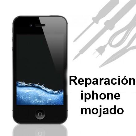 reparacion-iphone-mojado