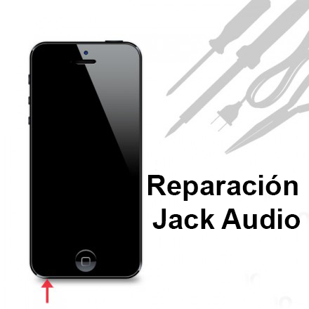 reparacion-jack-audio