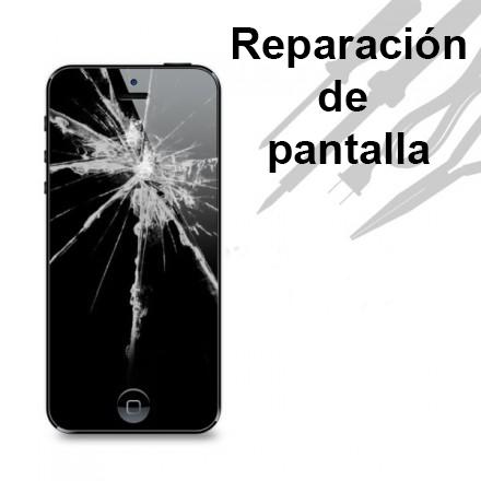 reparacion-pantalla