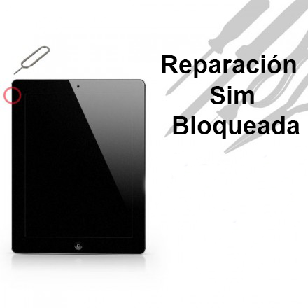 reparacion-sim-bloqueda