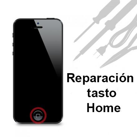reparacion-tasto-home