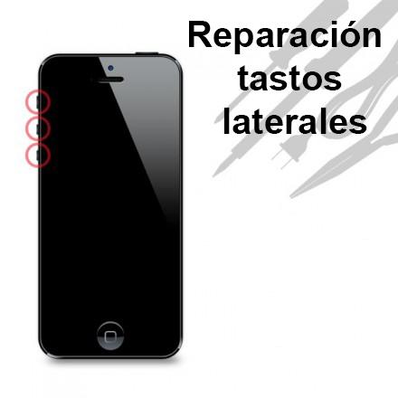 reparacion-tastos-laterales